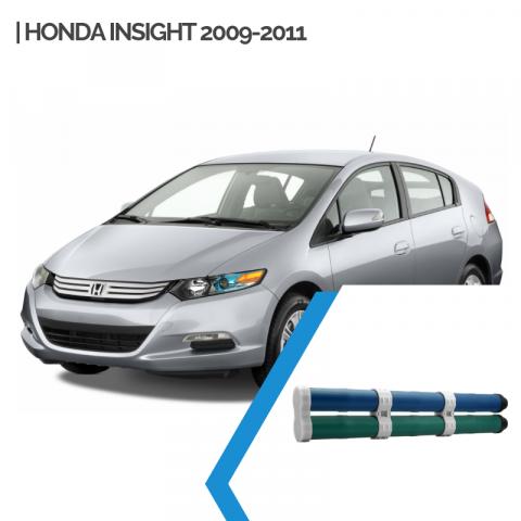Baterie hybrid Honda Insight 2009-2010-2011